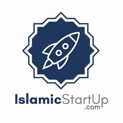 Podcast by Islamic StartUp