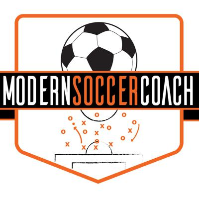 Our goal is to bring in-depth content to coaches with a combination of interviews, chats, and personal thoughts on the topics that really matter in the beautiful game and elite-level sport. Enjoy and thanks for listening! - Gary