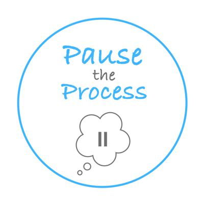 Pause the Process