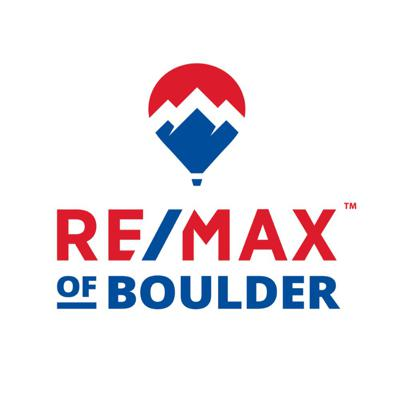 Find Your Place with RE/MAX of Boulder