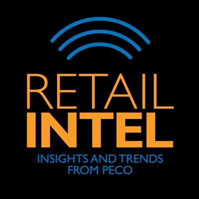 Retail Intel is a podcast series brought to you by Phillips Edison and Company, one of the nation's largest owners and operators of grocery-anchored shopping centers. Join Mike Conway and his guests as they explore emerging trends, insights, and hot topics in the retail real estate industry.
