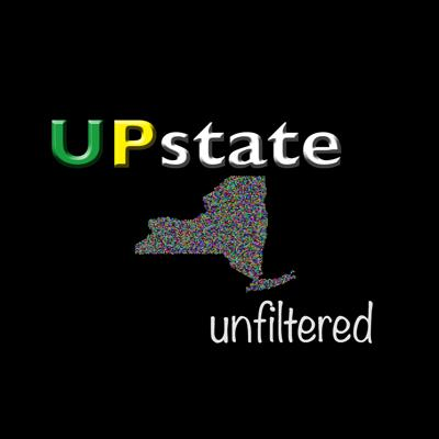 UPstate unfiltered