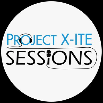 Project X-ITE Sessions, where innovation, technology, and entrepreneurship meet the brightest minds, leaders, and innovators in Colorado, our university ecosystem, and abroad.