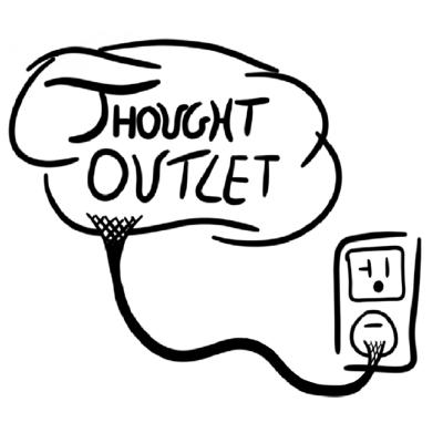 ThoughtOutlet