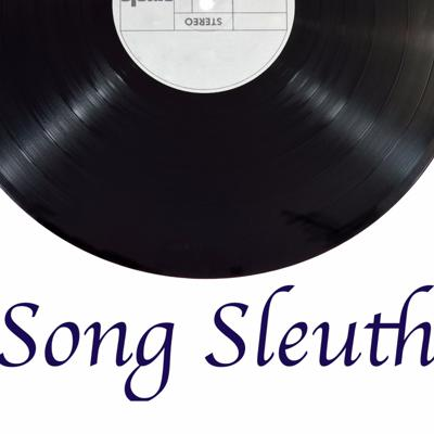 Song Sleuth