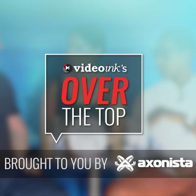 VideoInk's Over The Top