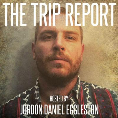 The Trip Report