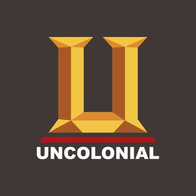 Uncolonial History