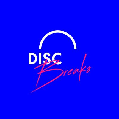 Podcast by Weekly radio show by Disc Breaks