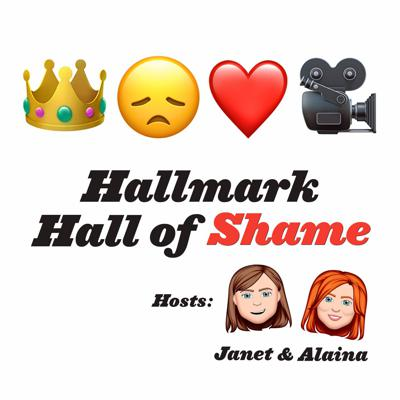 Hallmark Channel fans Janet Potter and Alaina Hoffman watch, review, and generally love the latest Hallmark movies.