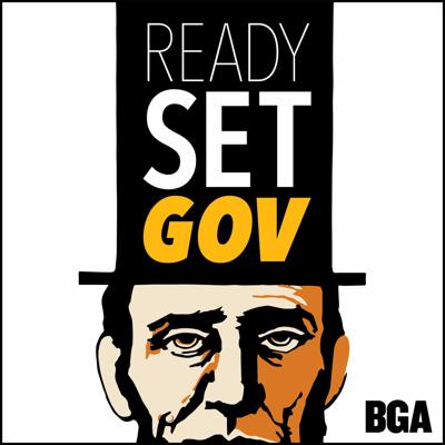 Ready Set Gov