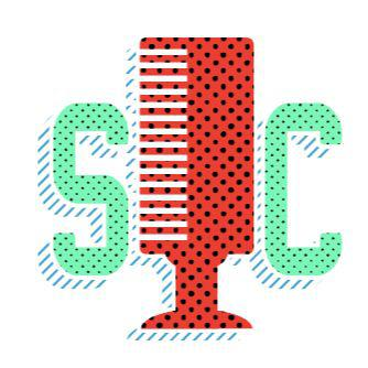 Podcast by The SportsComb