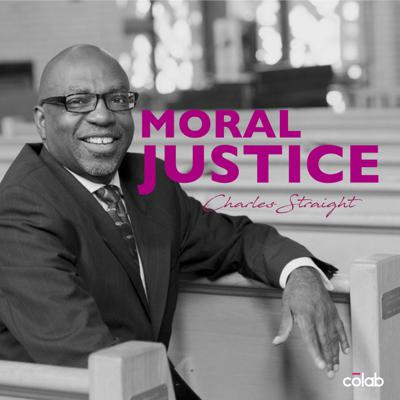 Moral Justice Podcast
