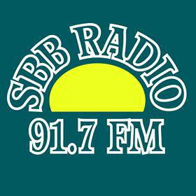 A large variety of Bluegrass , Bluegrass Gospel, Folk and Americana on the web streaming 24 hours a day. Shows are hosted by many very talented DJ's from throughout the world. We currently have about 48 shows from Tennessee to New Zealand. Also, 91.7 FM Community Radio serving in and around the Claxton, Tennessee area. Join us.
