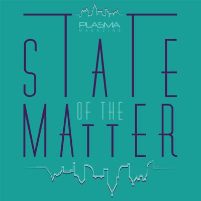 State of the Matter