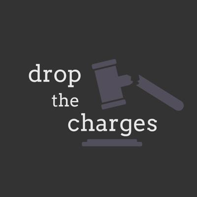 Drop the Charges! - The DropJ20 Podcast