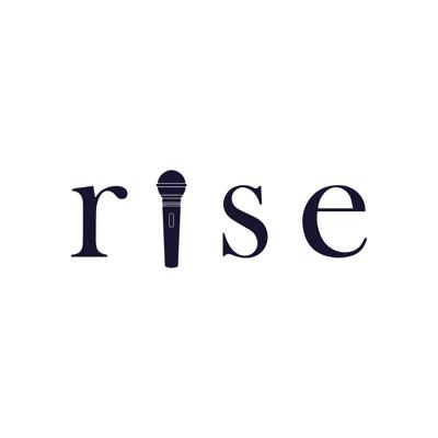 Rise Up Podcast