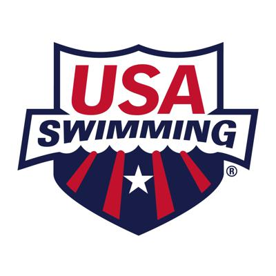 The USA Swimming podcast series, Kick Set, will feature coaches, athletes and staff members who will share their perspectives on various topics in the swimming world.
