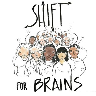 Shift For Brains