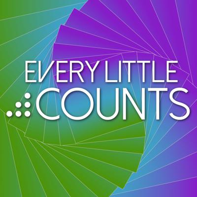 Every Little Counts