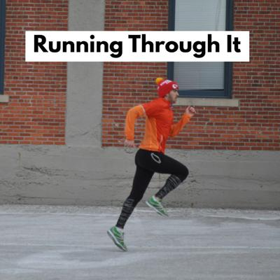 Running Through it is about the art of running but it's also about so much more than running. Join me as I discus my coaching philosophies, my life philosophies, the sport of Track & Field, and genuinely dissect the intersection of all 3.
