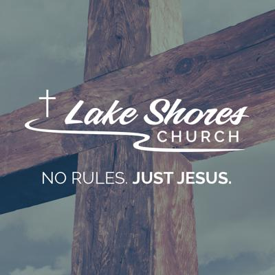 Lake Shores Church
