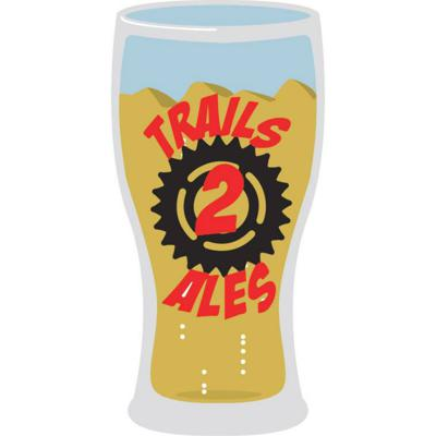 Trails2Ales