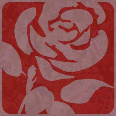 Podcast by Labour Leave
