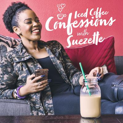 Iced Coffee Confessions