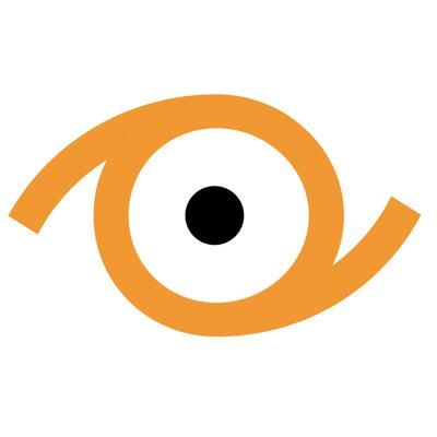 Beautifeye is an Artificial Intelligence startup extracting insights from visual information.