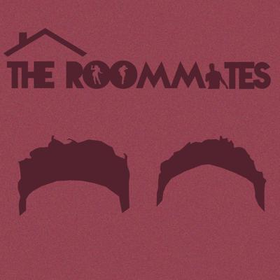 Hafeez and Chris bring you The Roommates podcast. A late-night conversation taking you behind the scenes of