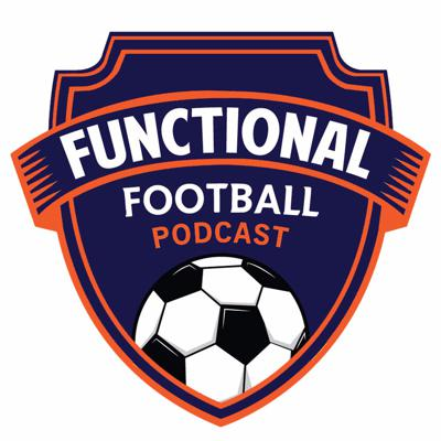 Functional Football Podcast