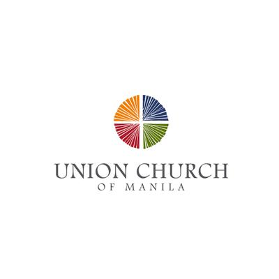 We are an international, interdenominational, English-speaking Church. We welcome people of all nations and denominations. Over 1500 people from more than 40 countries call UCM their church home. Whether you intend to live in Manila for a few weeks or a lifetime, we invite you to follow Jesus with us. Come and join this vibrant community. Discover how you can be part of our journey to be United, Centered, and Maturing in Jesus Christ.