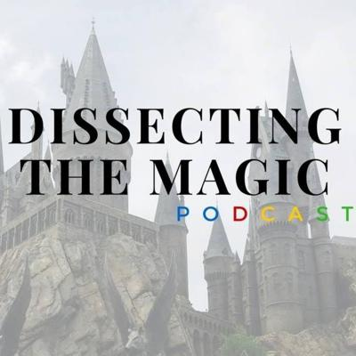 Dissecting The Magic