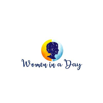 Women in a Day Podcast
