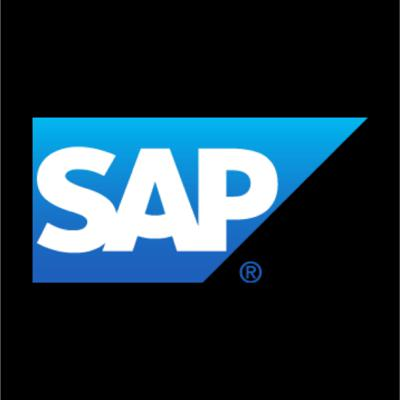 Headquartered in Walldorf, Germany, SAP SE is the market leader in enterprise applications and software. We have locations in more than 130 countries, and 282,000 customers around the world. Learn about SAP's global corporate operations and discover how we help our customers – and the world – run better.