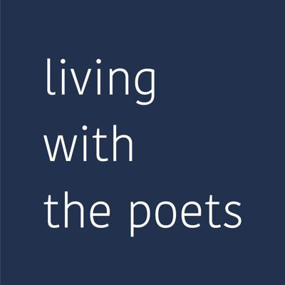 Living with the Poets: Life Lessons from the Romantics