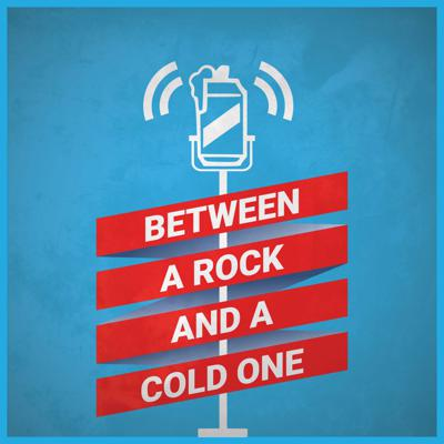 Between A Rock and A Cold One