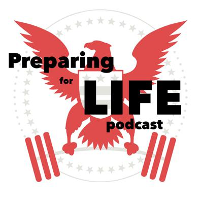 Preparing you for Life Podcast