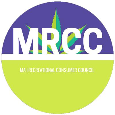 MRCC Weekly Podcast