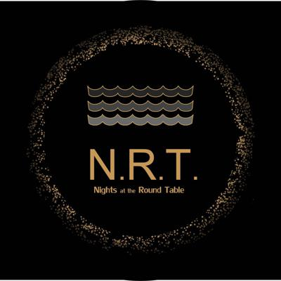 N.R.T. Podcast