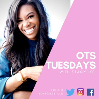 OTS Tuesdays