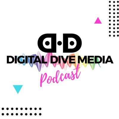 Digital Dive Media