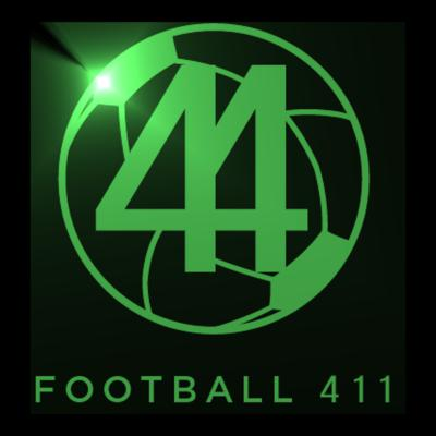 FOOTBALL411 PODCAST