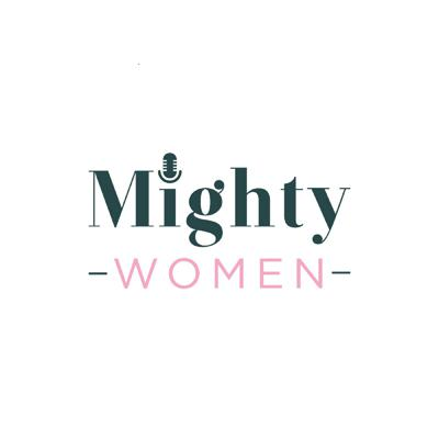 Mighty Women