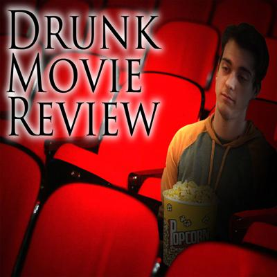 Drunk Movie Review