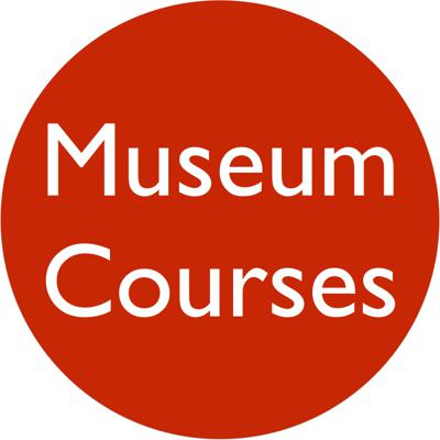 Museum Courses on SoundCloud are Podcasts by Mark Walhimer an experienced  museum planner and exhibition designer with more than twenty years of experience working with museums.  Mark is also the author of Museums 101 available on Amazon http://amzn.to/2EwBUqD