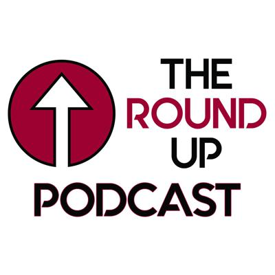 The NMSU Round Up is the official school newspaper and news site of New Mexico State University. Providing in-depth analysis on news, sports, academic life, culture and features of NMSU and the Las Cruces community. For additional content, make sure to log on to our website : nmsuroundup.com
