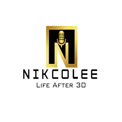 Hosted by NikColee,