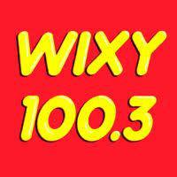 Holstein and Company     WIXY 100.3